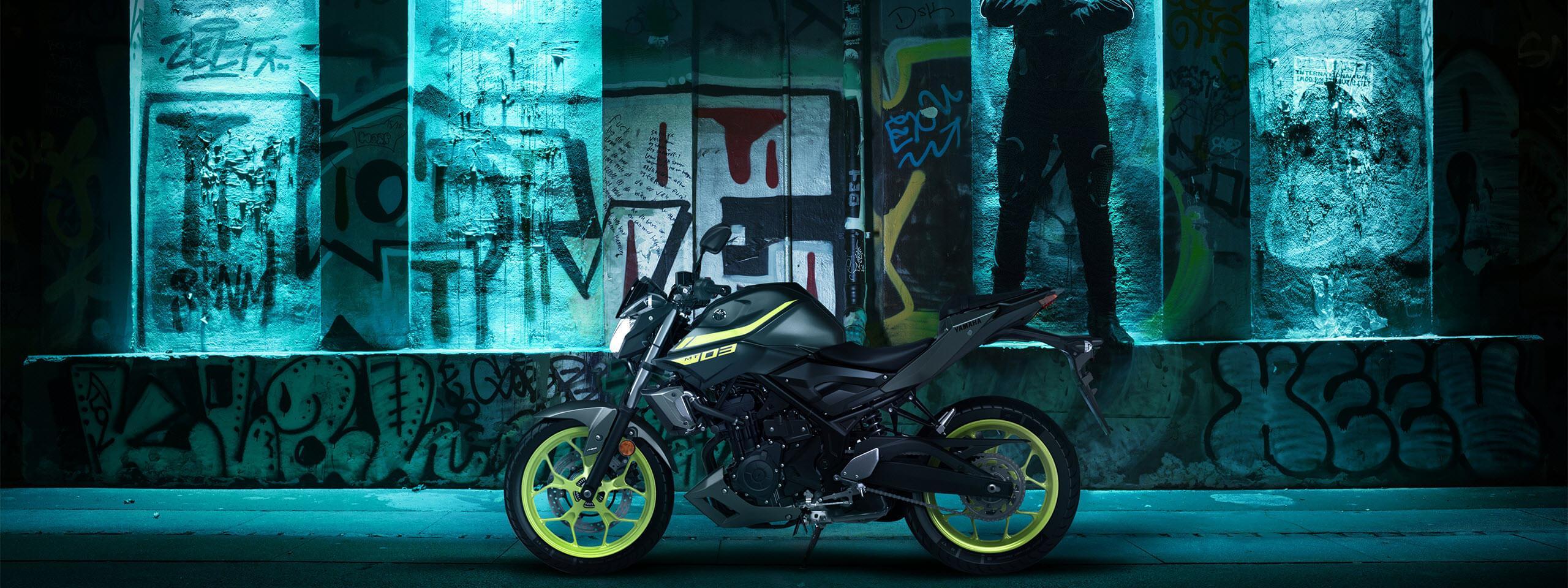 Moto4u